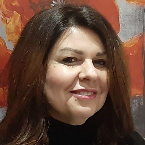 Dr n. med. Joanna Zboińska