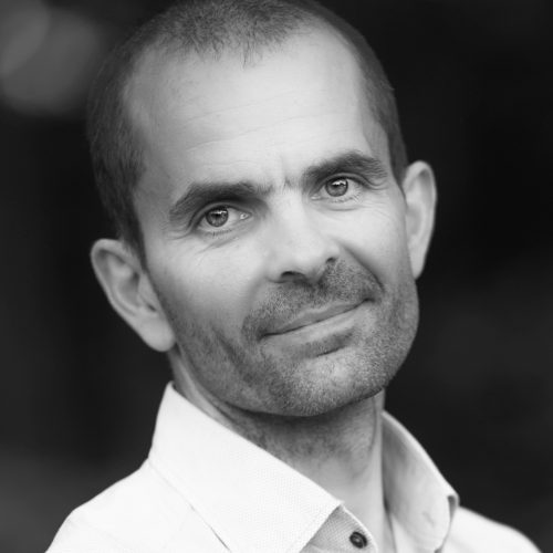 Dr n. med. Tomasz Jeżewski